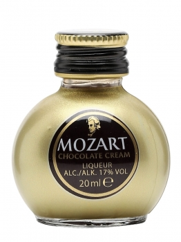 mozart-gold-mini.jpg