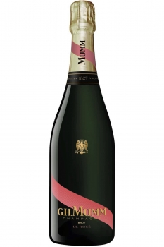mumm-cordon-rouge-rose.jpg
