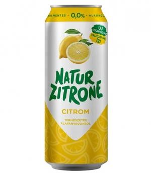 natur-zitrone-dobozos.jpg