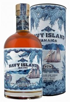 navy-island-navy-strength.jpg