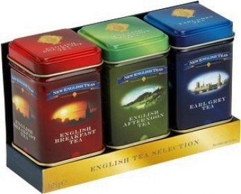new-english-teas.jpg