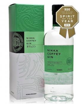 nikka-coffey-gin.jpg