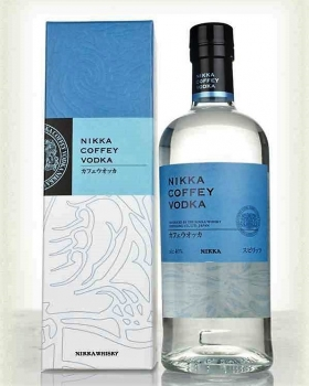 nikka-coffey-vodka.jpg