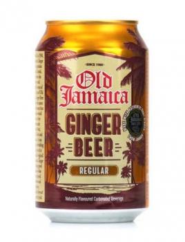 old-jamaica-0-33-new.jpg