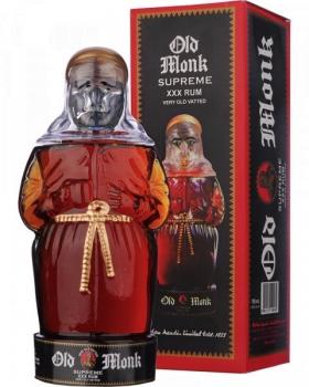 old-monk-supreme-xxx.jpg
