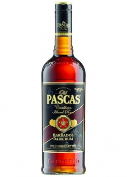 old-pascas-barbados-dark.jpg