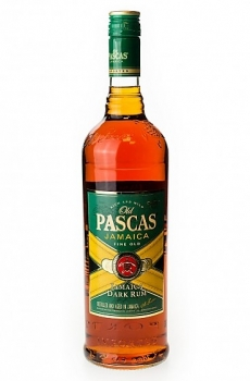 old-pascas-jamaican-dark.jpg