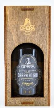 opera-barreled-tokaji-aszu-cask-fadd.jpg