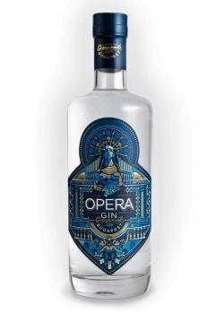 opera-gin.jpg