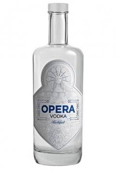 opera-vodka.jpg