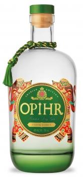 opihr-arabian-edition.jpg