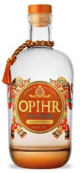 opihr-european-edition.jpg