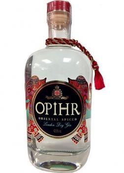 opihr-gin.jpg