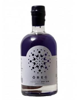 oreg-dry-gin.jpg