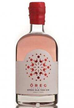 oreg-epres-old-tom-gin.jpg