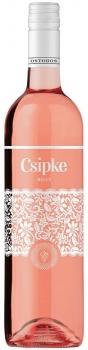 ostoros_csipke_roze.jpg