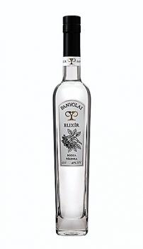 panyolai-elixir-bodza.jpg