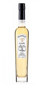 panyolai-elixir-erlelt-szabolcsi-alma.jpg