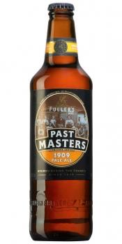 past-masters-1909-pale-ale.jpg