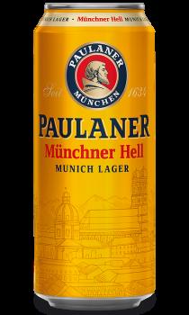 paulaner-original-munchner-hell.png