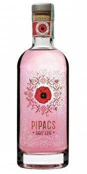 pipacs-gin.jpg