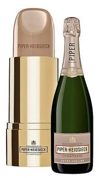 piper-heidsieck-cuvée-sublime.jpg