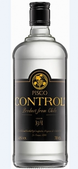 pisco-control.jpg