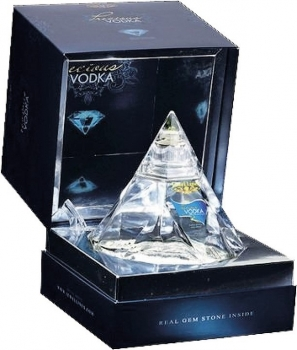 precious-jewel-vodka.jpg