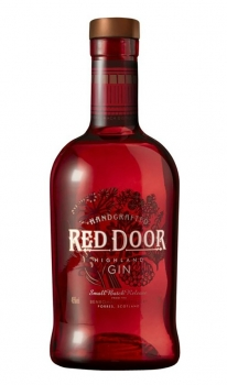 red-door.jpeg