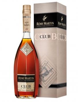 remy-martin-club.jpg