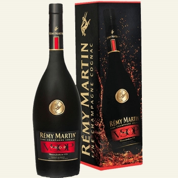 remy-martin-vsop-0-7.jpg