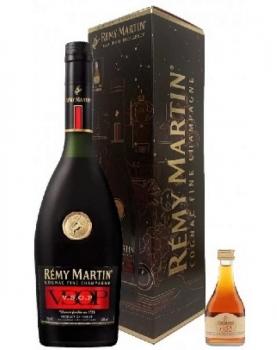 remy-martin-vsop-1738-mini.jpg