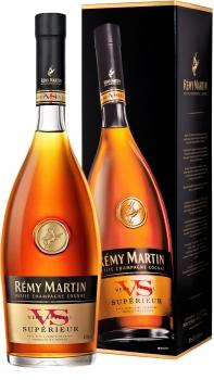 remy_martin_vs-superior.jpg