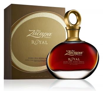 ron-zacapa-centenario-royal.jpg