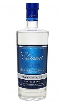 rum-clement-bleue-canne.jpg