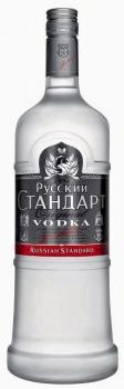 russian-standard-original-3-liter.jpg