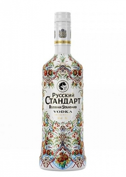 russian_standard_pavlovo_edition.jpg
