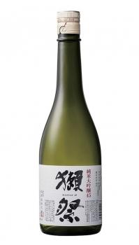 sake-asahi-shizo-dassai-45.jpg