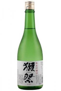 sake-asahi-shuzo-dassai-50.jpeg
