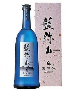 sake-chugoku-jozo.jpg