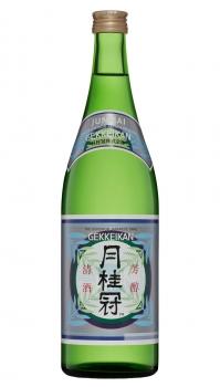 sake-gekkeikan-720ml.jpg