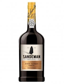 sandeman-porto-fine-tawny.jpg