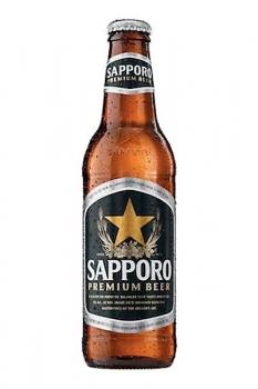 sapporo-japan-sor.jpg