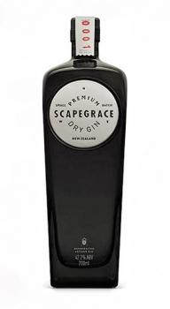 scapegrace-classic.jpg