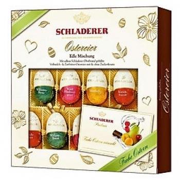 schladerer-csoki-tojasok-210g.jpg