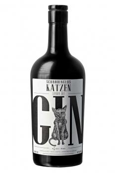schrodingers_katzen_gin.jpg