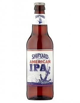 shipyard-american-ipa.jpg