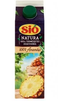 sio-premium-ananasz.jpg