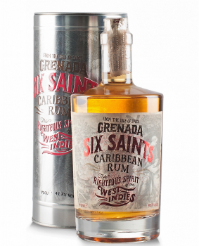 six-saints-rum.jpg
