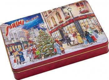 sorini-christmas-piros-185g.jpg